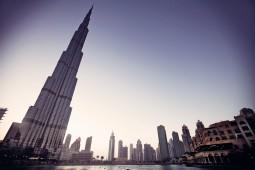 GÖKHAN_ORHAN_Dubai_2013-1