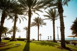 GÖKHAN_ORHAN_Dubai_2013-14