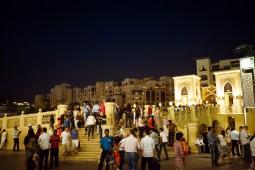GÖKHAN_ORHAN_Dubai_2013-2