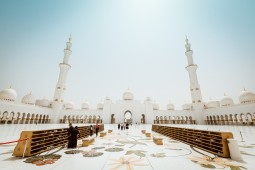 GÖKHAN_ORHAN_Dubai_2013-3