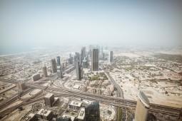 GÖKHAN_ORHAN_Dubai_2013-5