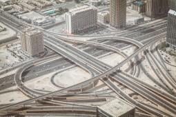 GÖKHAN_ORHAN_Dubai_2013-6