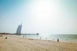 GÖKHAN_ORHAN_Dubai_2013-7