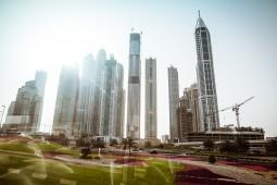 GÖKHAN_ORHAN_Dubai_2013-8