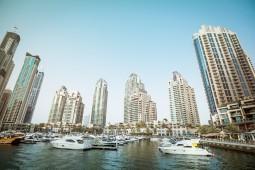 GÖKHAN_ORHAN_Dubai_2013-9