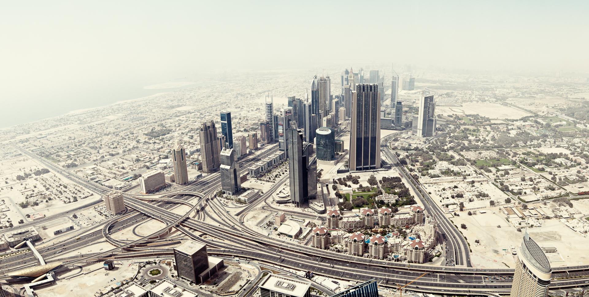 Gökhan_Orhan_Portfolio_Landscape_Dubai-1