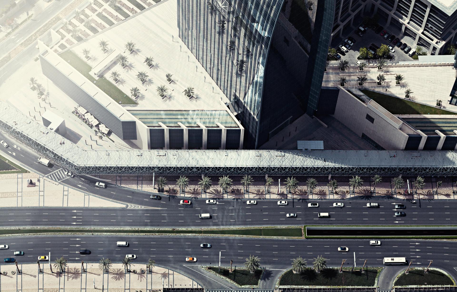 Gökhan_Orhan_Portfolio_Landscape_Dubai-2