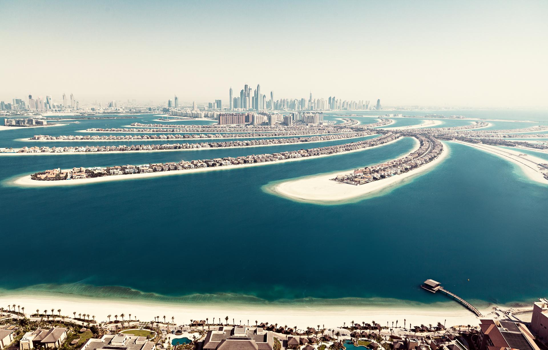 Gökhan_Orhan_Portfolio_Landscape_Dubai-4