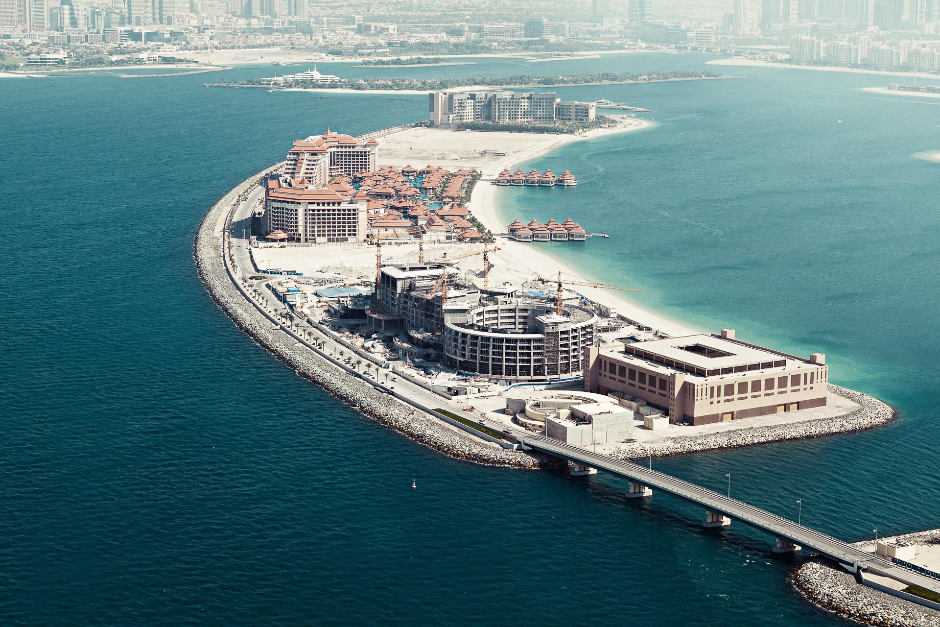 Gökhan_Orhan_Portfolio_Landscape_Dubai-5