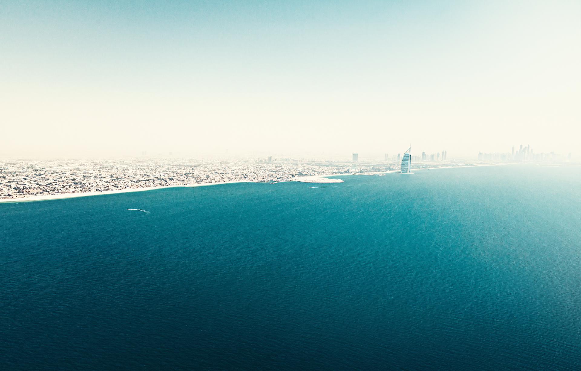 Gökhan_Orhan_Portfolio_Landscape_Dubai-6