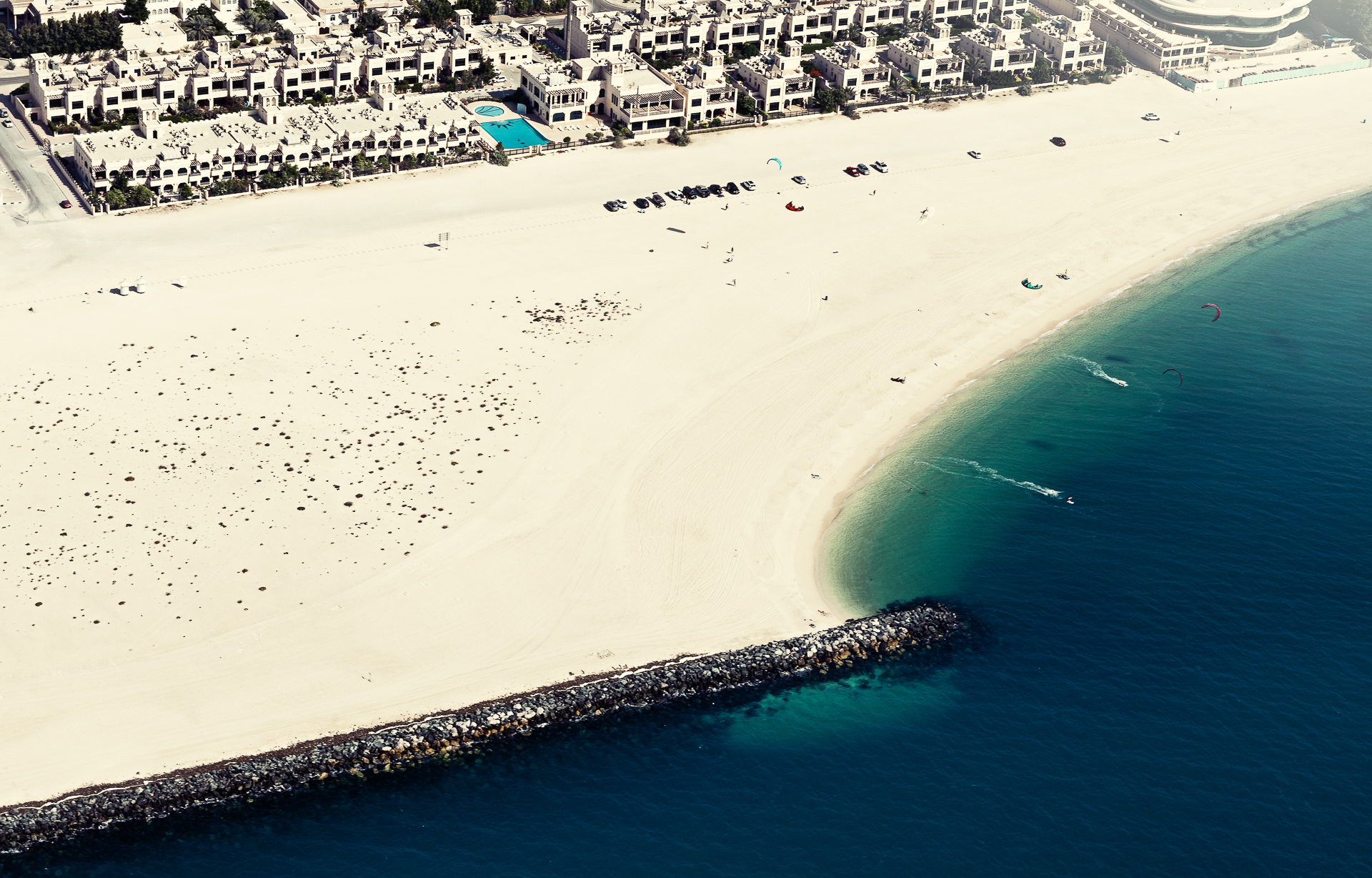 Gökhan_Orhan_Portfolio_Landscape_Dubai-7