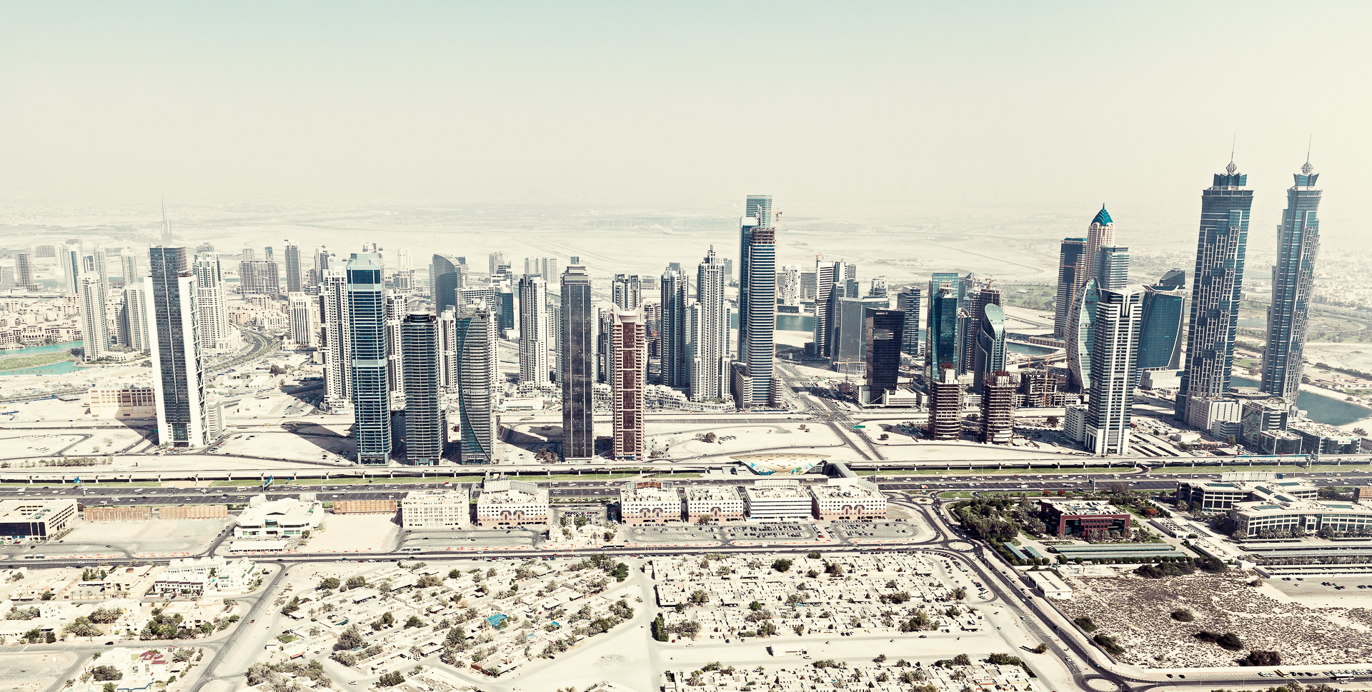 Gökhan_Orhan_Portfolio_Landscape_Dubai-8