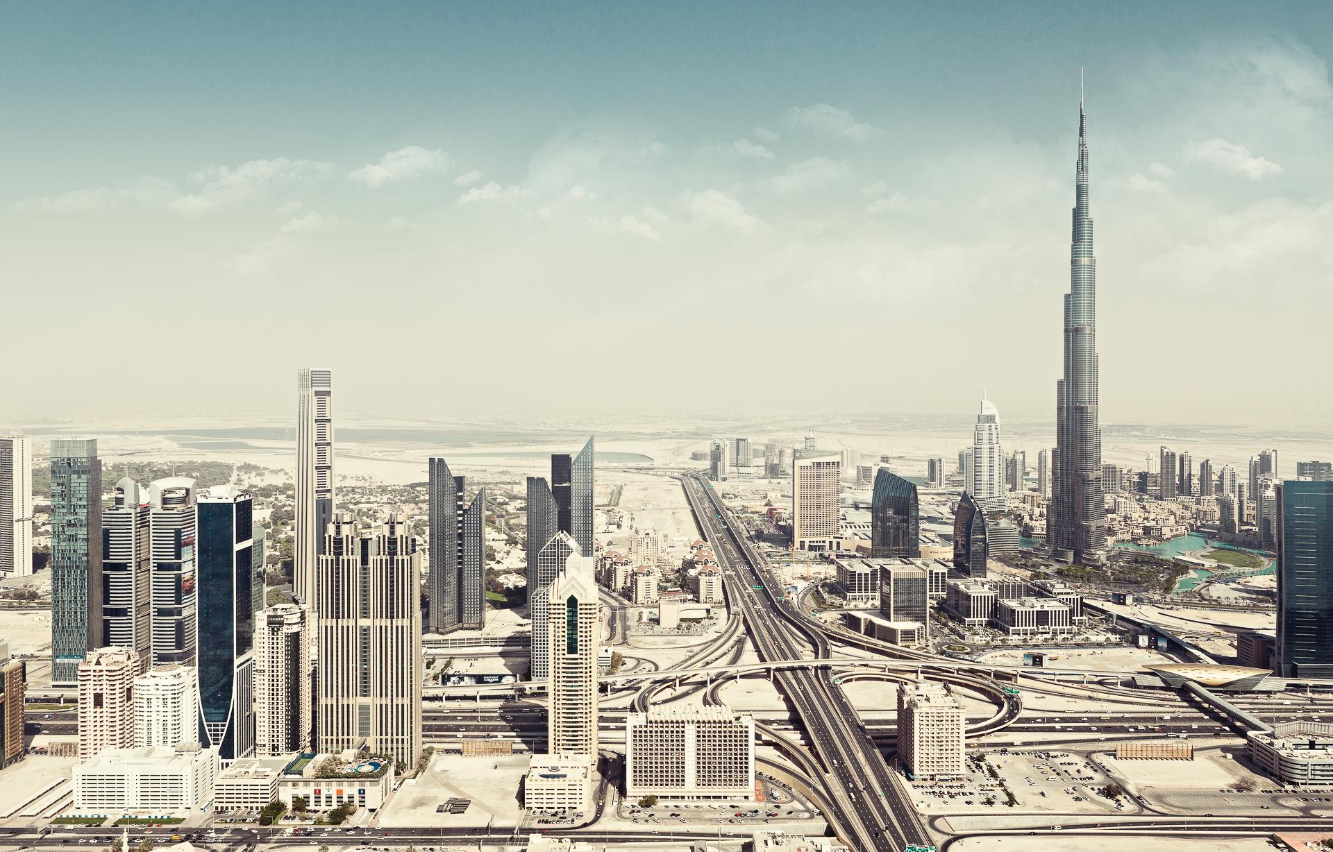 Gökhan_Orhan_Portfolio_Landscape_Dubai-9