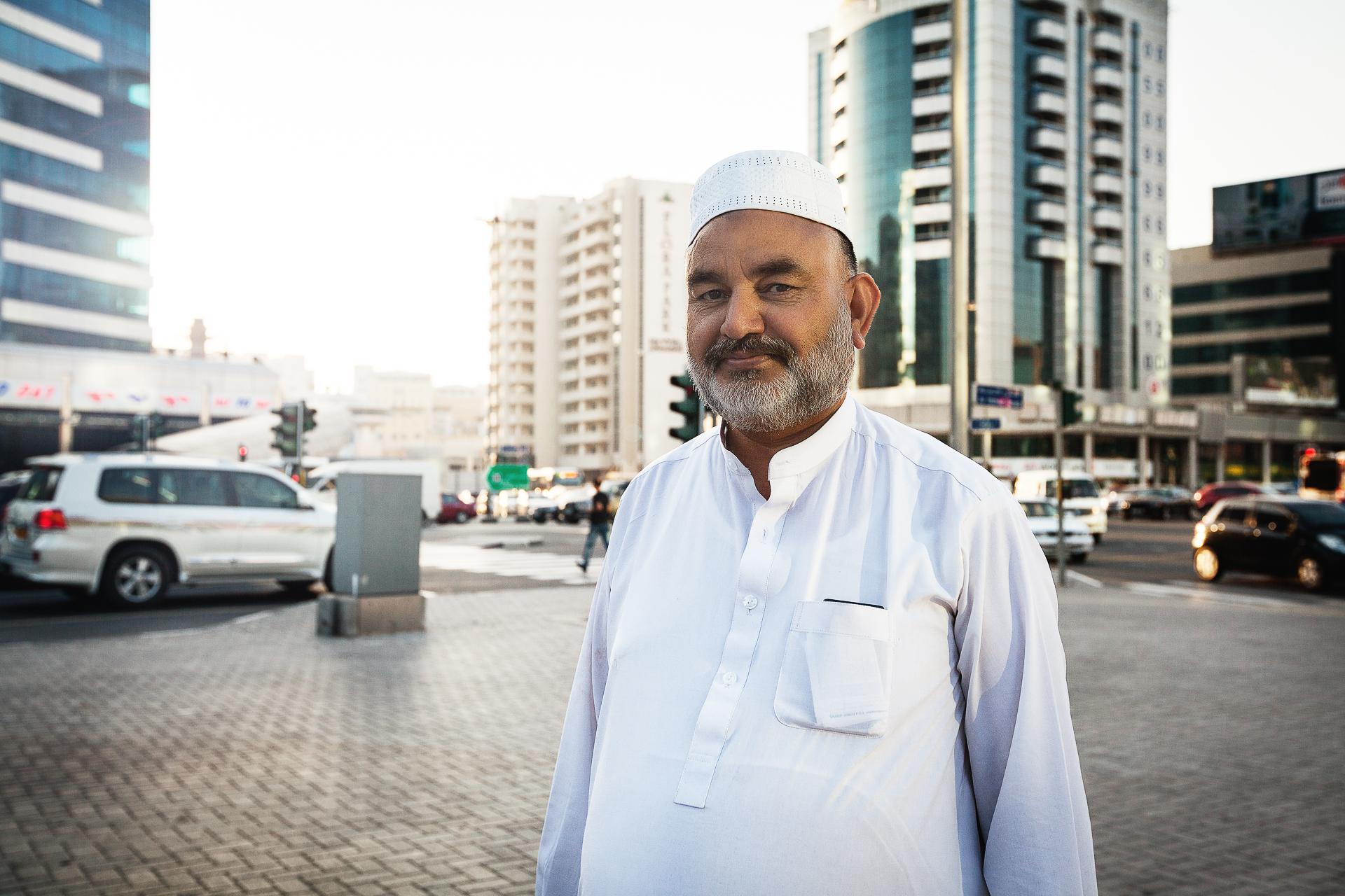 Gökhan_Orhan_Portfolio_People_Dubai-10