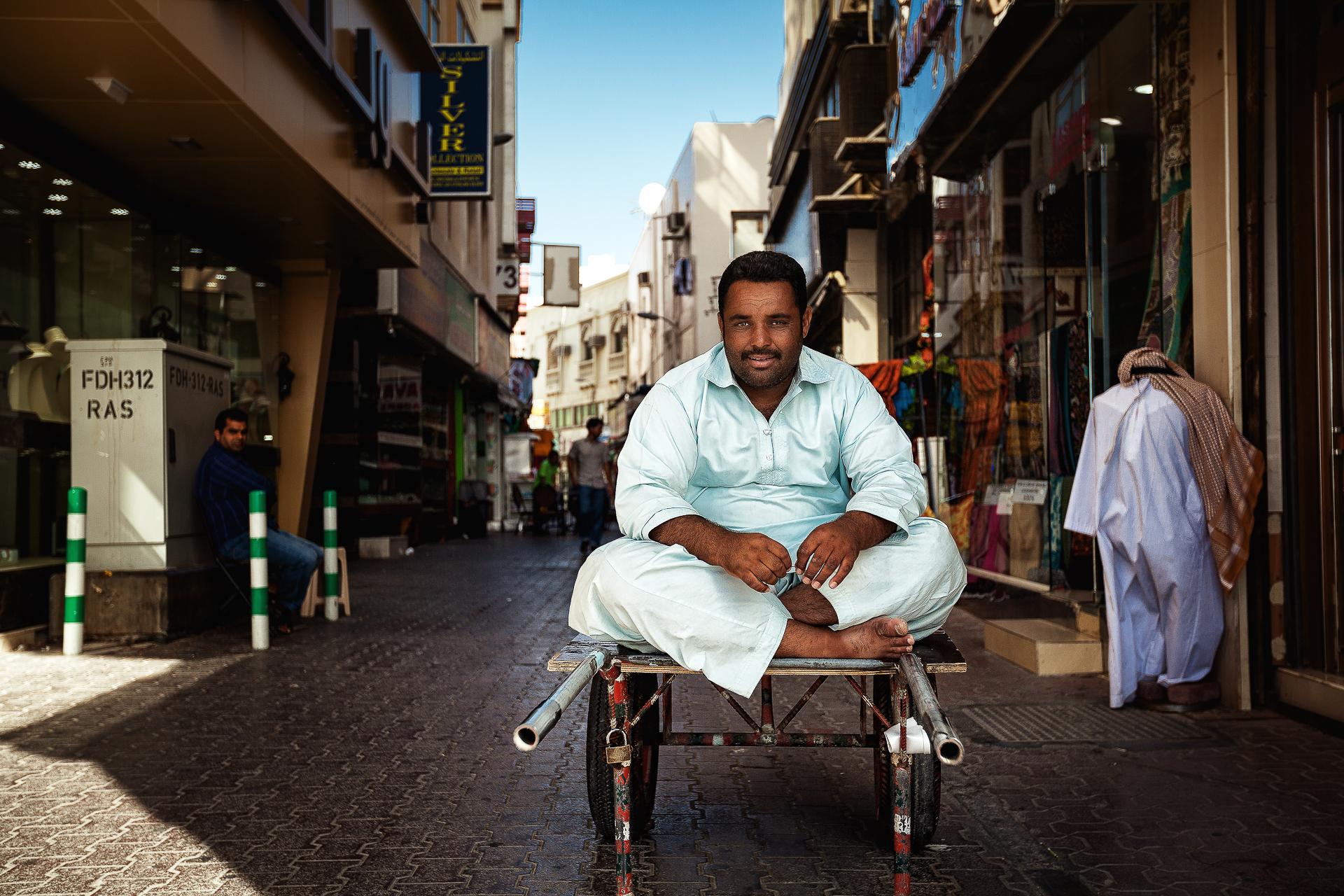 Gökhan_Orhan_Portfolio_People_Dubai-2