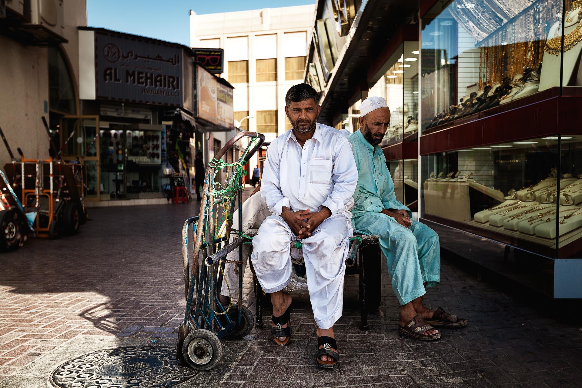 Gökhan_Orhan_Portfolio_People_Dubai-3