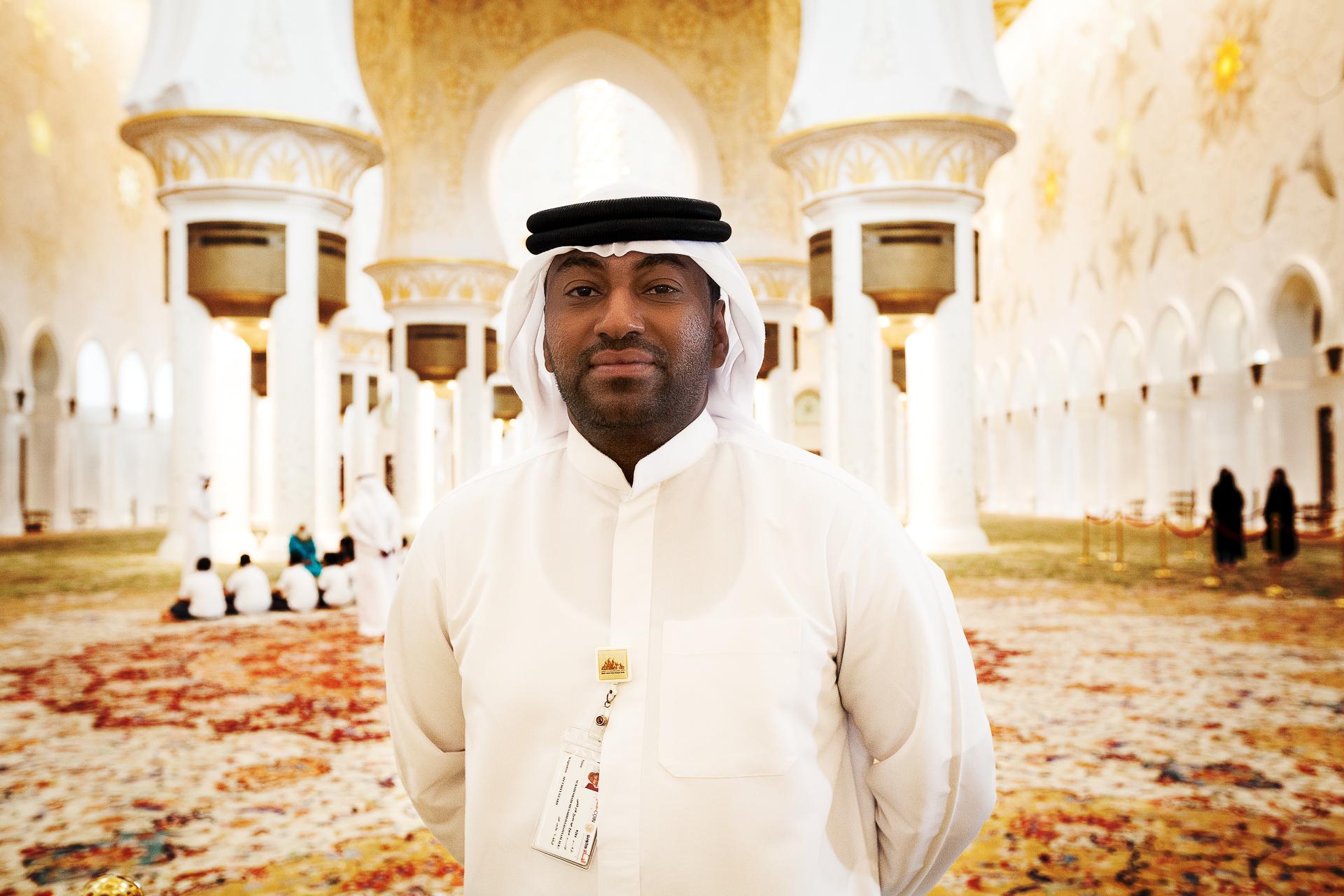 Gökhan_Orhan_Portfolio_People_Dubai-4