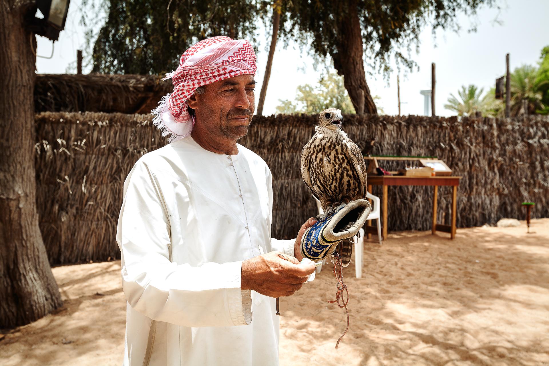 Gökhan_Orhan_Portfolio_People_Dubai-5