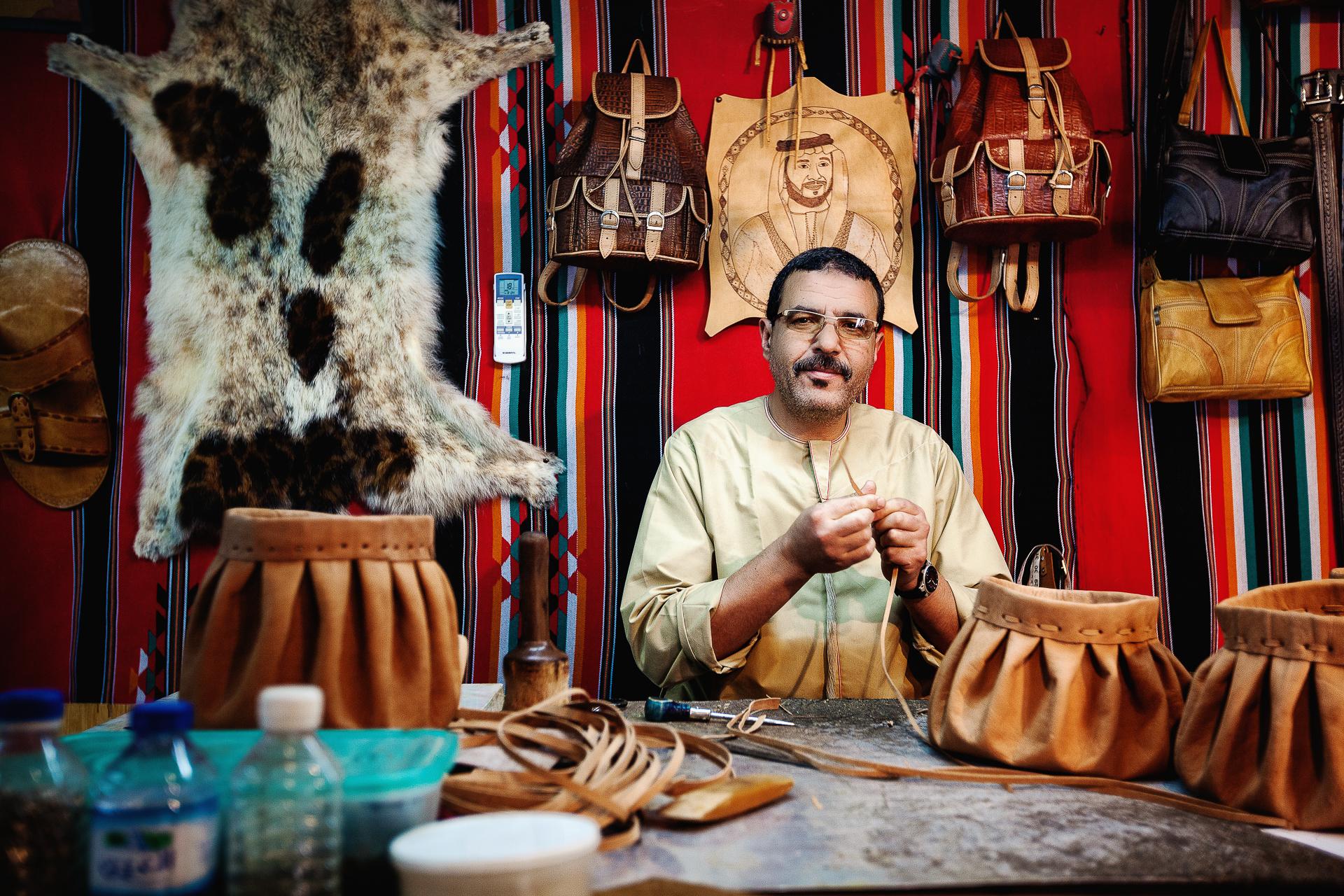 Gökhan_Orhan_Portfolio_People_Dubai-6