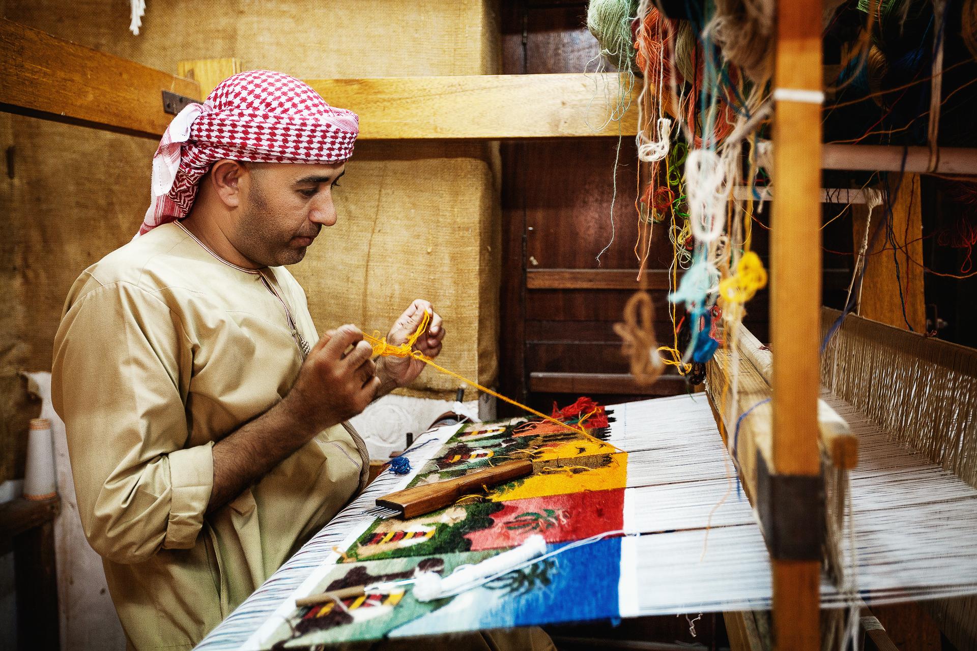 Gökhan_Orhan_Portfolio_People_Dubai-7