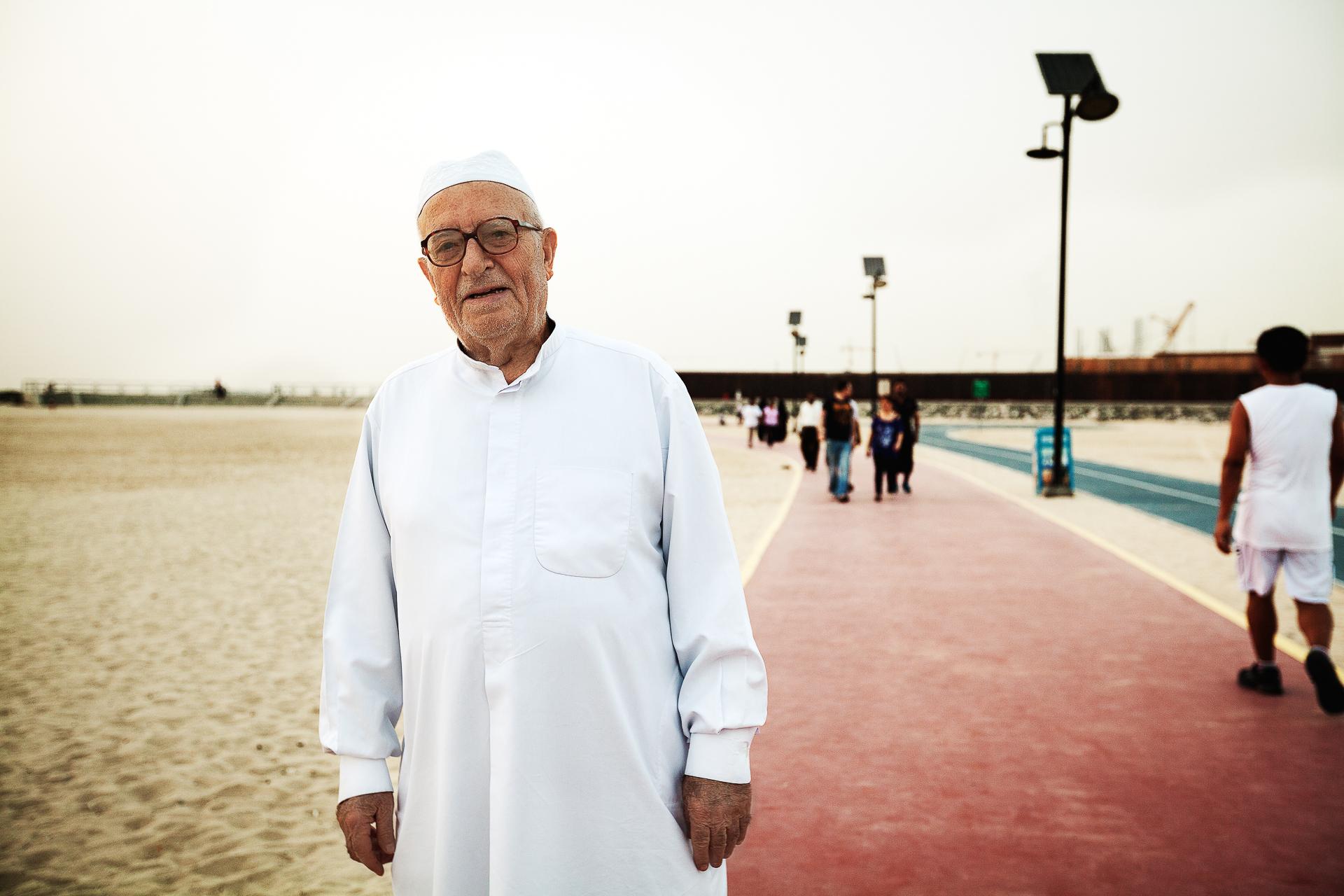 Gökhan_Orhan_Portfolio_People_Dubai-8