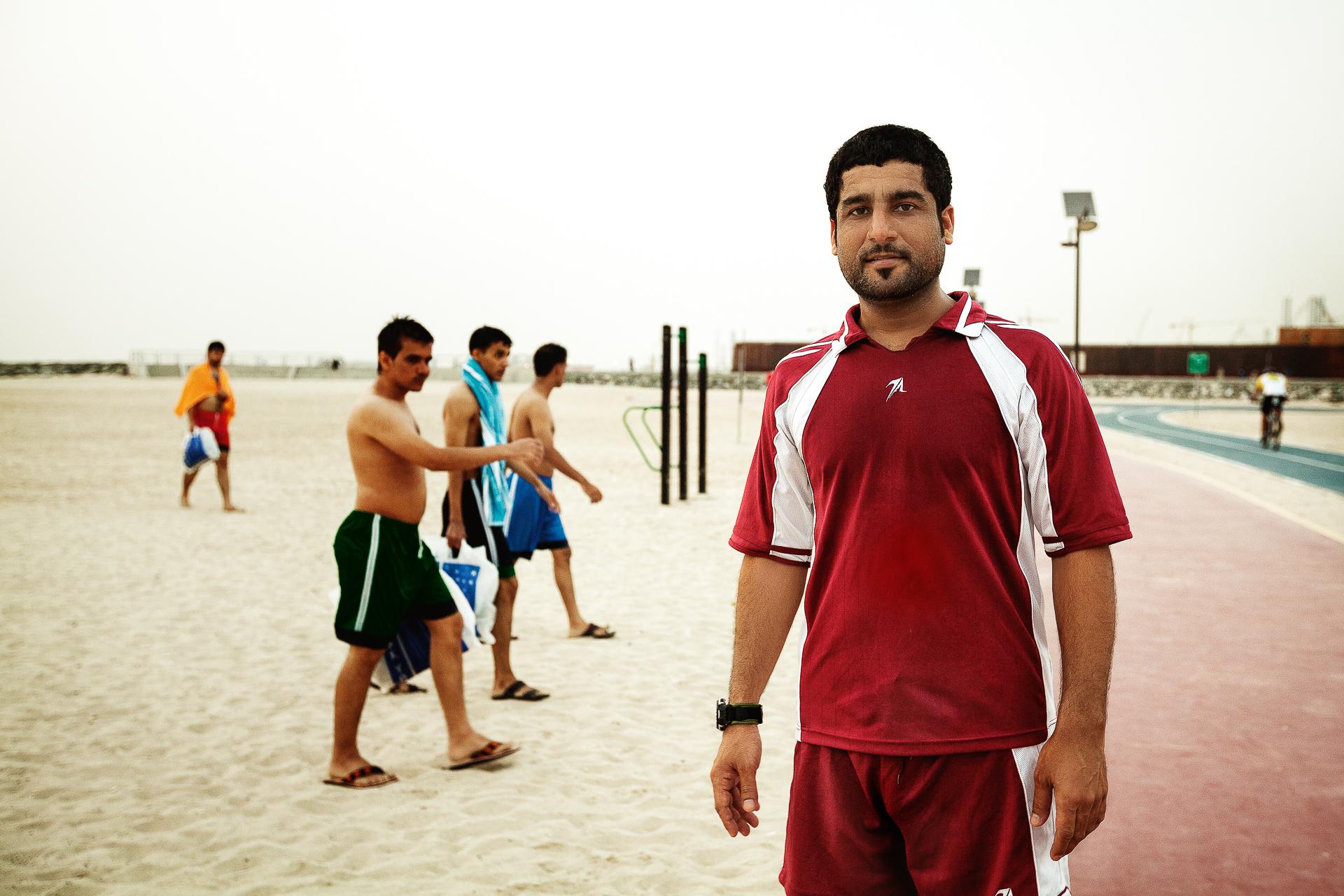 Gökhan_Orhan_Portfolio_People_Dubai-9