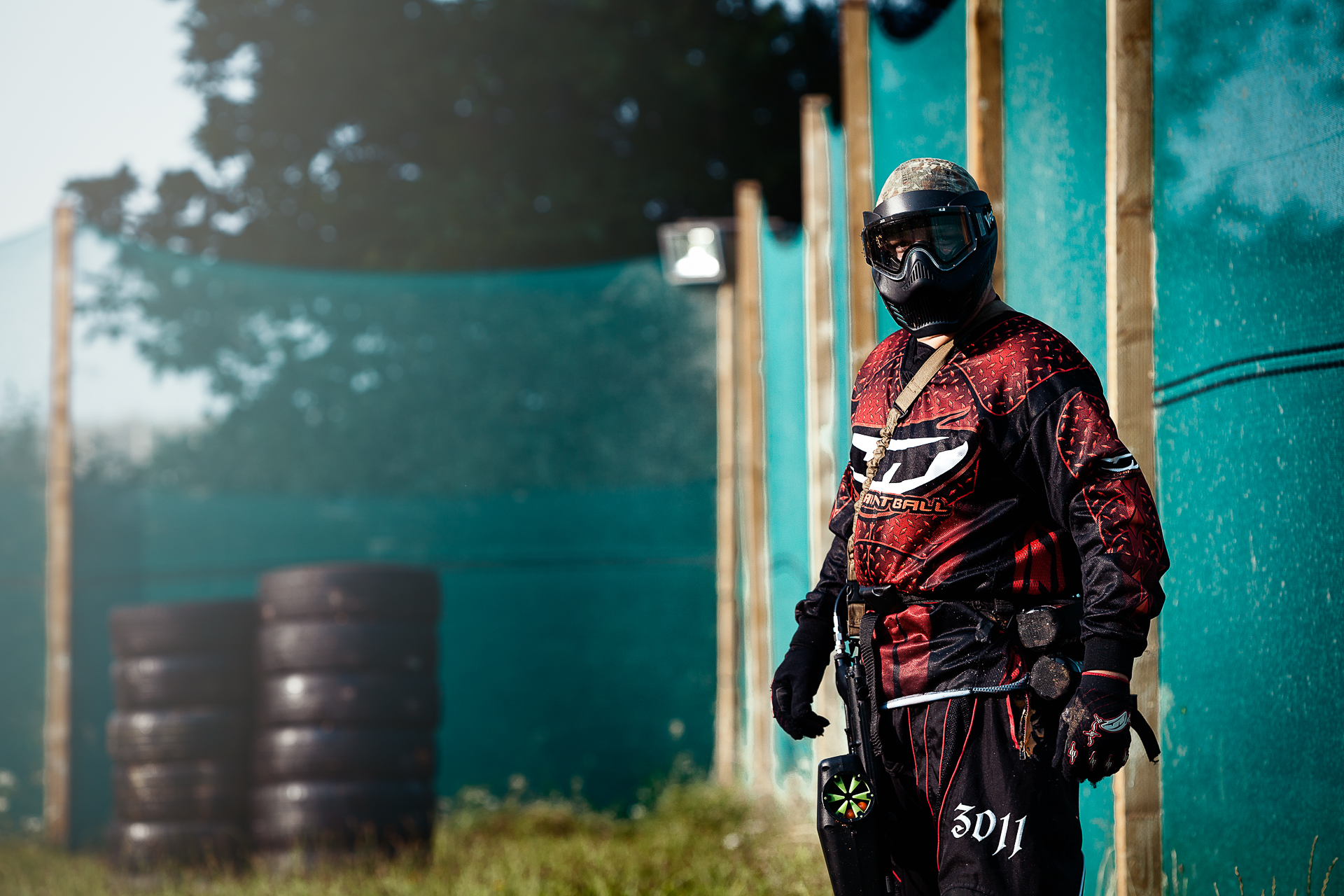 Gökhan_Orhan_Portfolio_Sports_Paintball-1