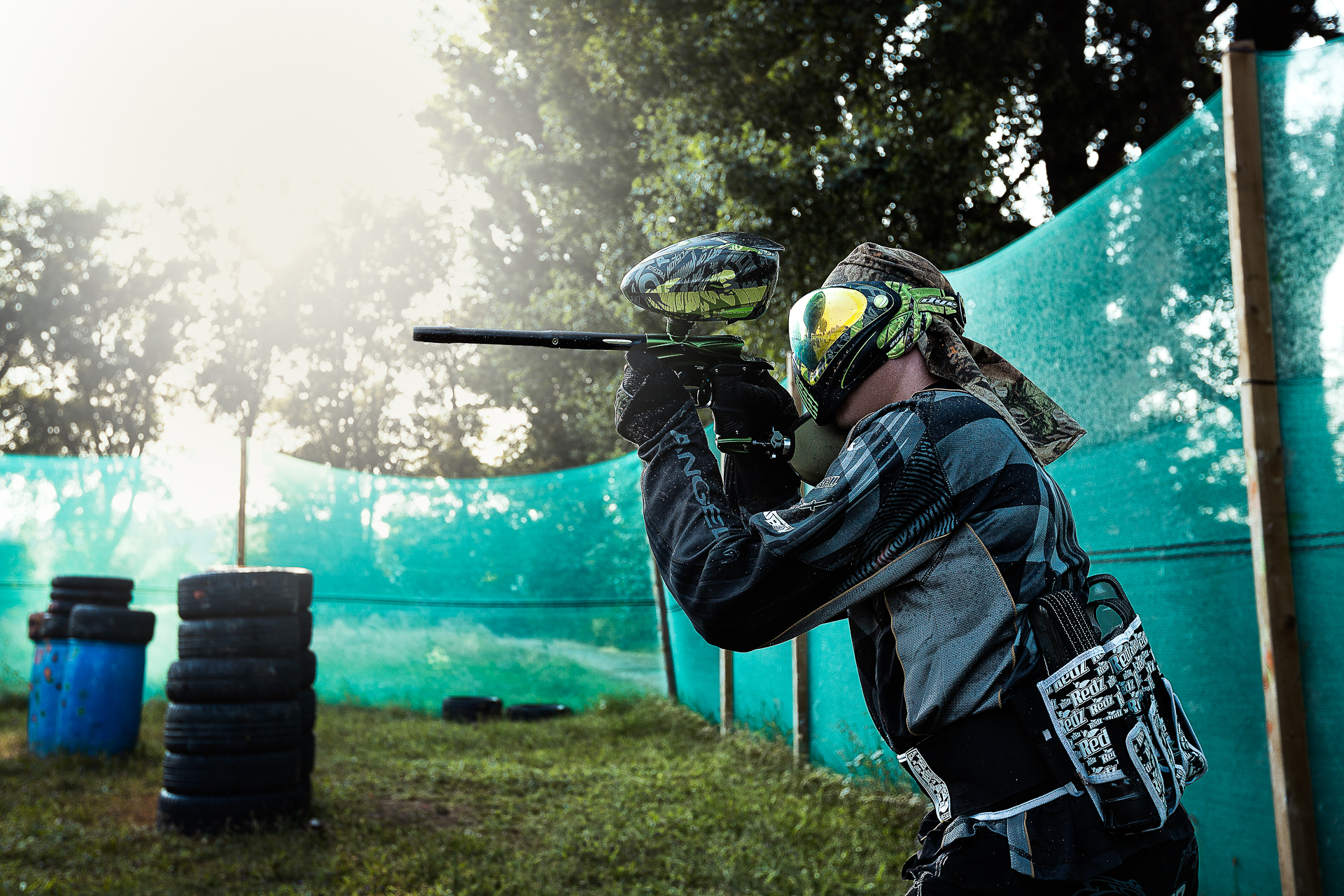 Gökhan_Orhan_Portfolio_Sports_Paintball-3