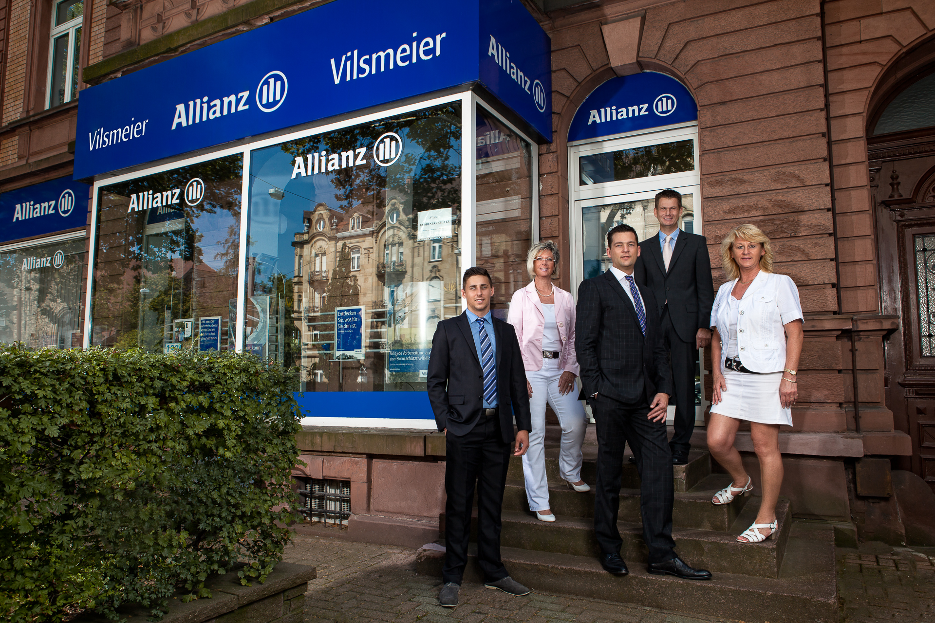 GÖKHAN_ORHAN_Portfolio_People_Allianz-2