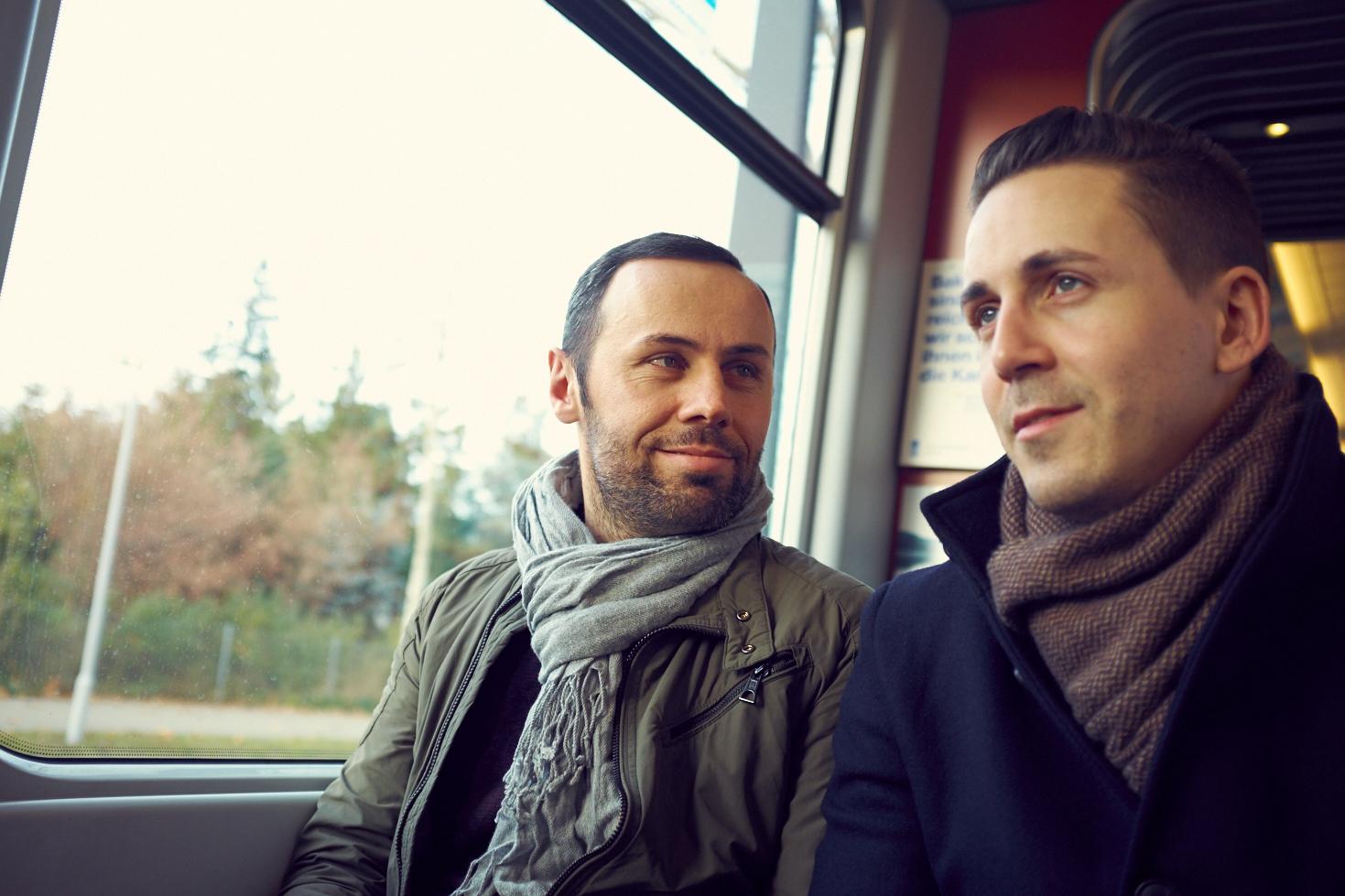 Fraktionstreffen_Zurich_2015 – 054