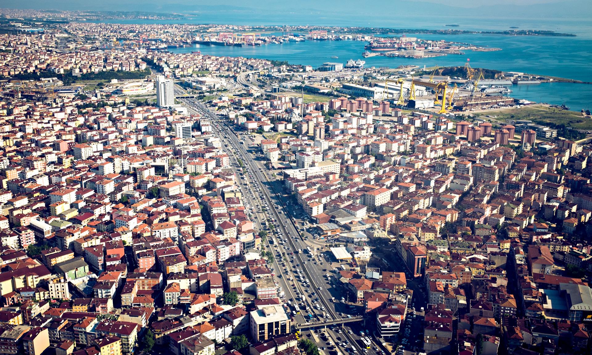 GÖKHAN_ORHAN_PHOTOGRAPHY_Istanbul – 006