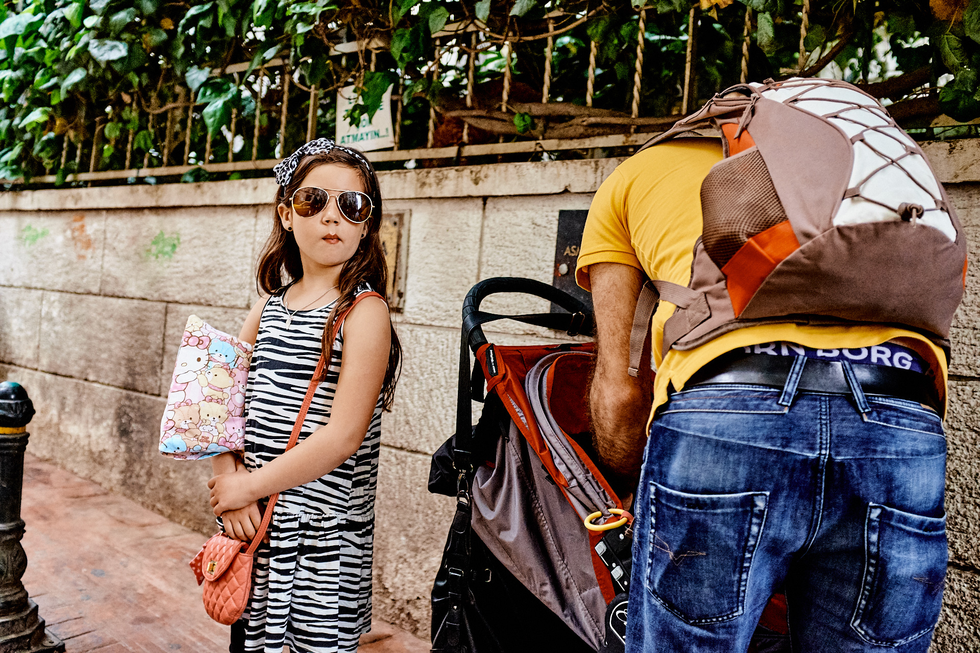 GÖKHAN_ORHAN_PHOTOGRAPHY_Istanbul – 007