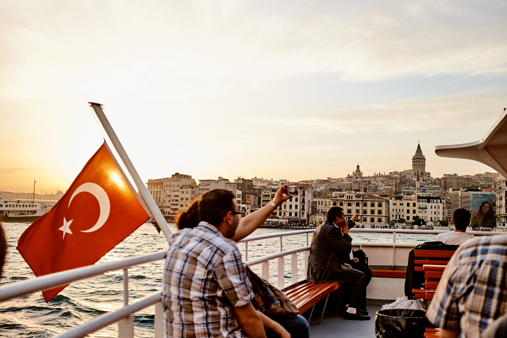 GÖKHAN_ORHAN_PHOTOGRAPHY_Istanbul – 012