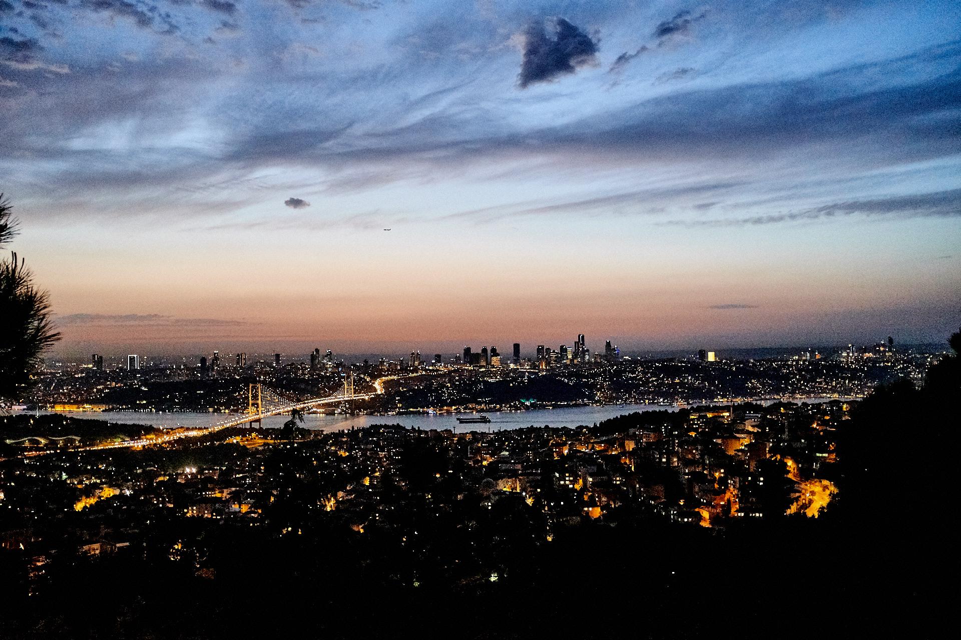 GÖKHAN_ORHAN_PHOTOGRAPHY_Istanbul – 014
