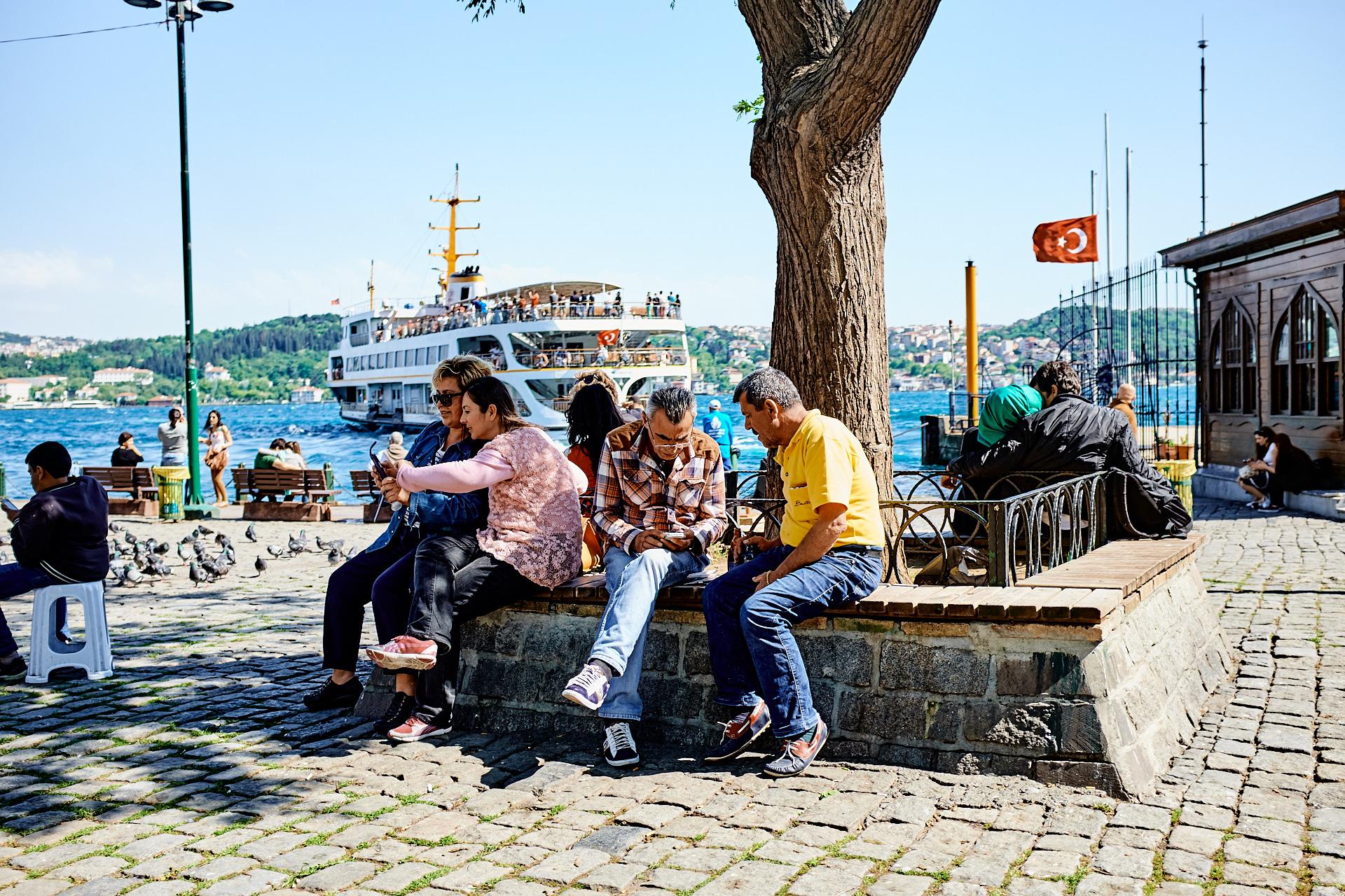 GÖKHAN_ORHAN_PHOTOGRAPHY_Istanbul – 017
