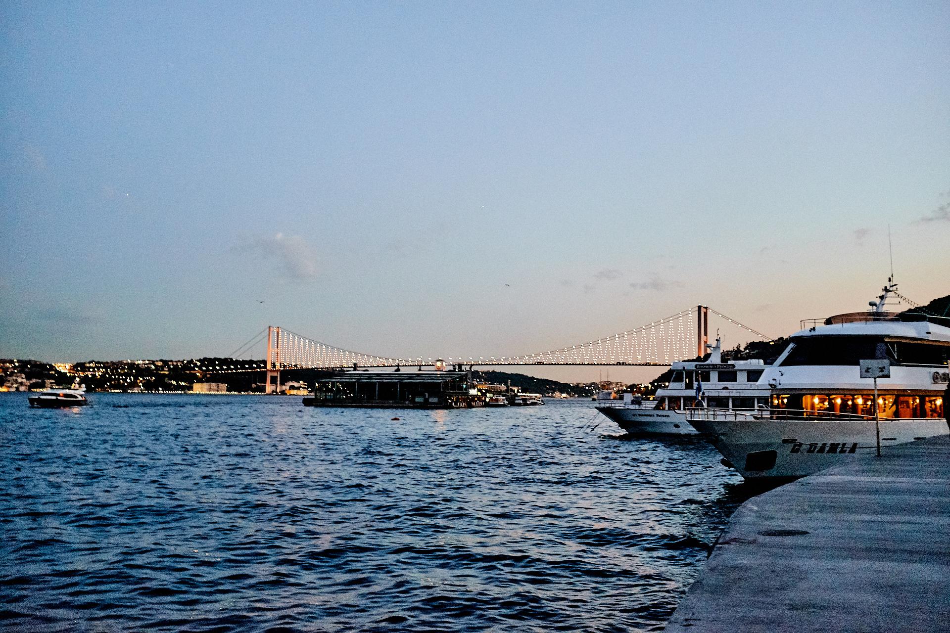 GÖKHAN_ORHAN_PHOTOGRAPHY_Istanbul – 020