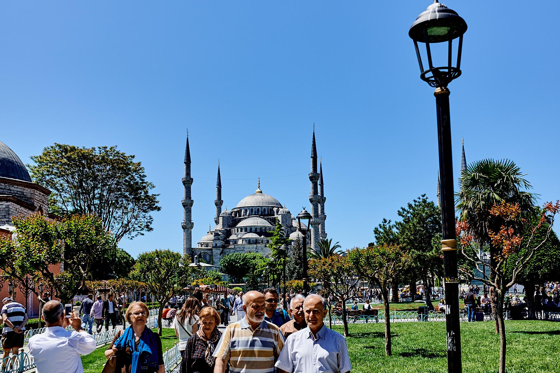 GÖKHAN_ORHAN_PHOTOGRAPHY_Istanbul – 022