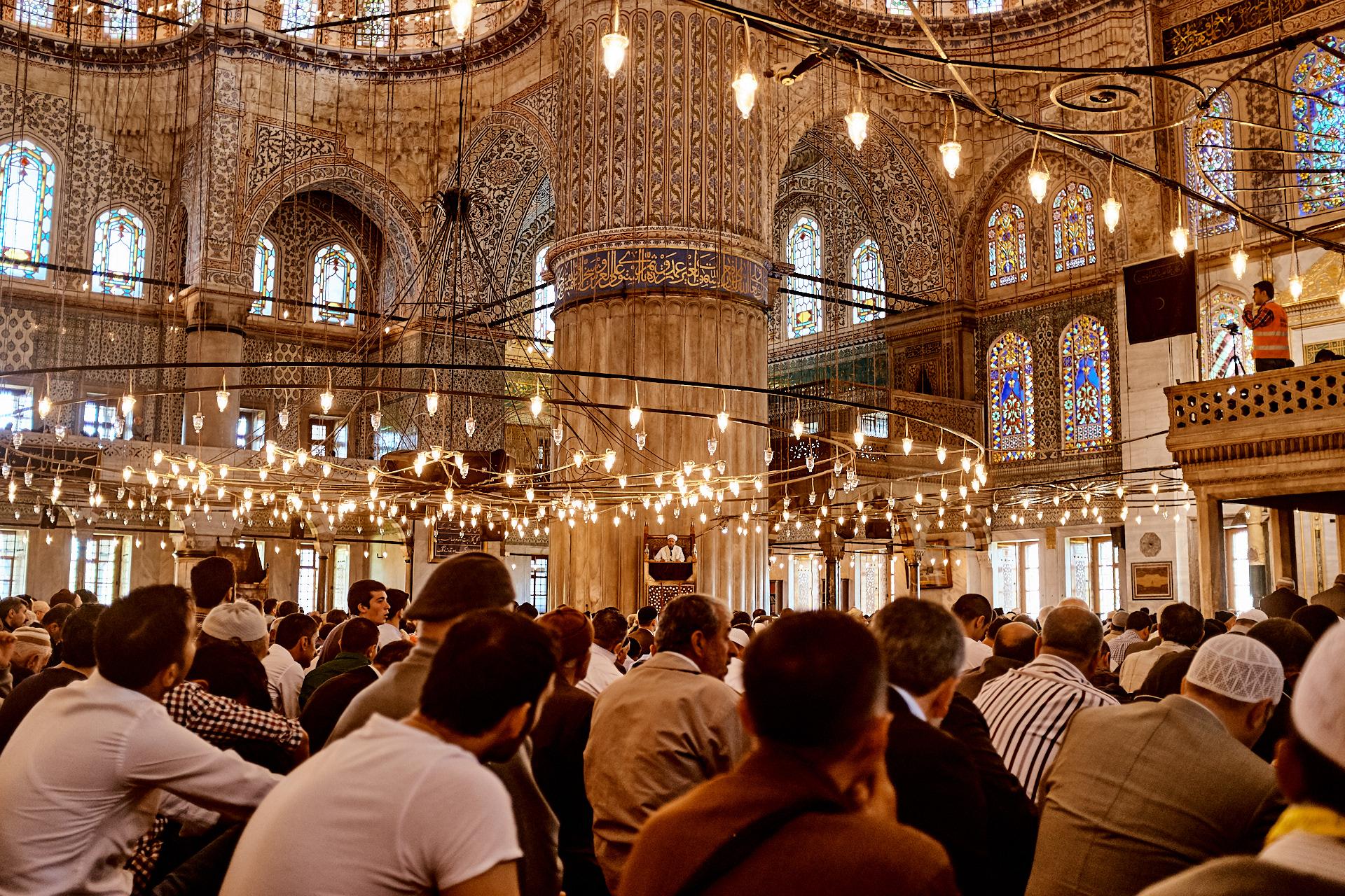 GÖKHAN_ORHAN_PHOTOGRAPHY_Istanbul – 023