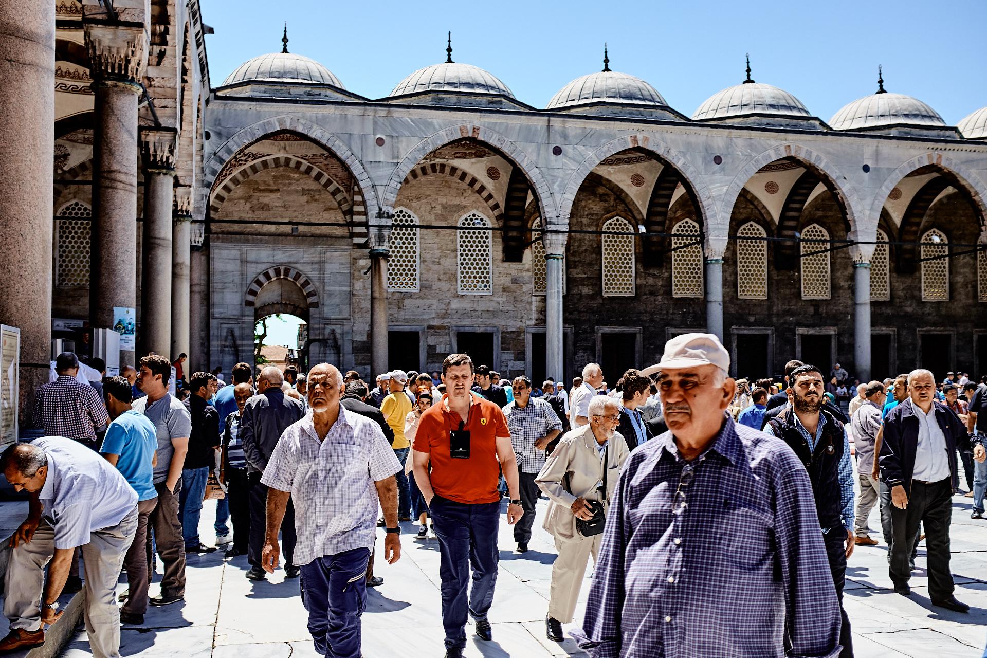 GÖKHAN_ORHAN_PHOTOGRAPHY_Istanbul – 024