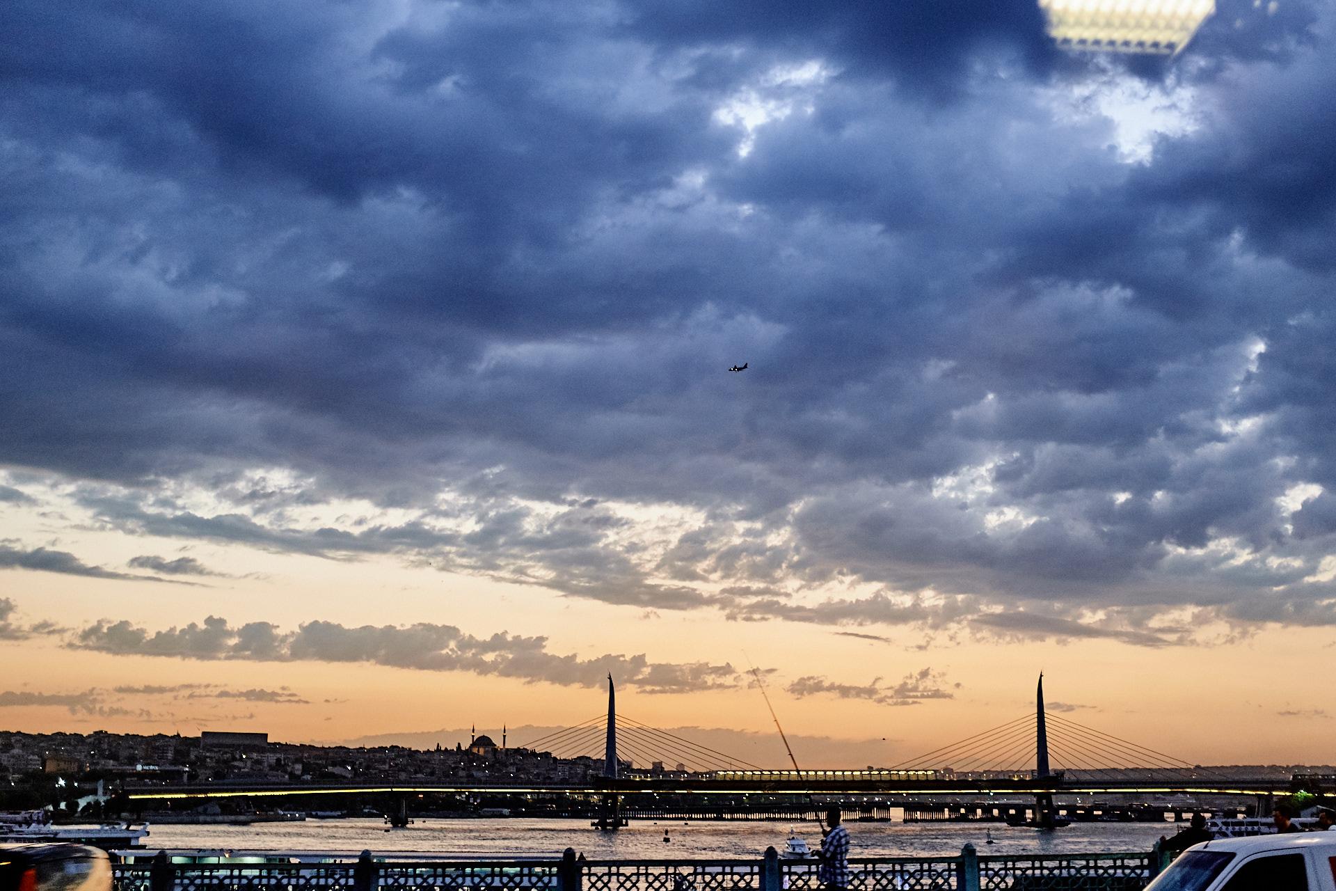 GÖKHAN_ORHAN_PHOTOGRAPHY_Istanbul – 026