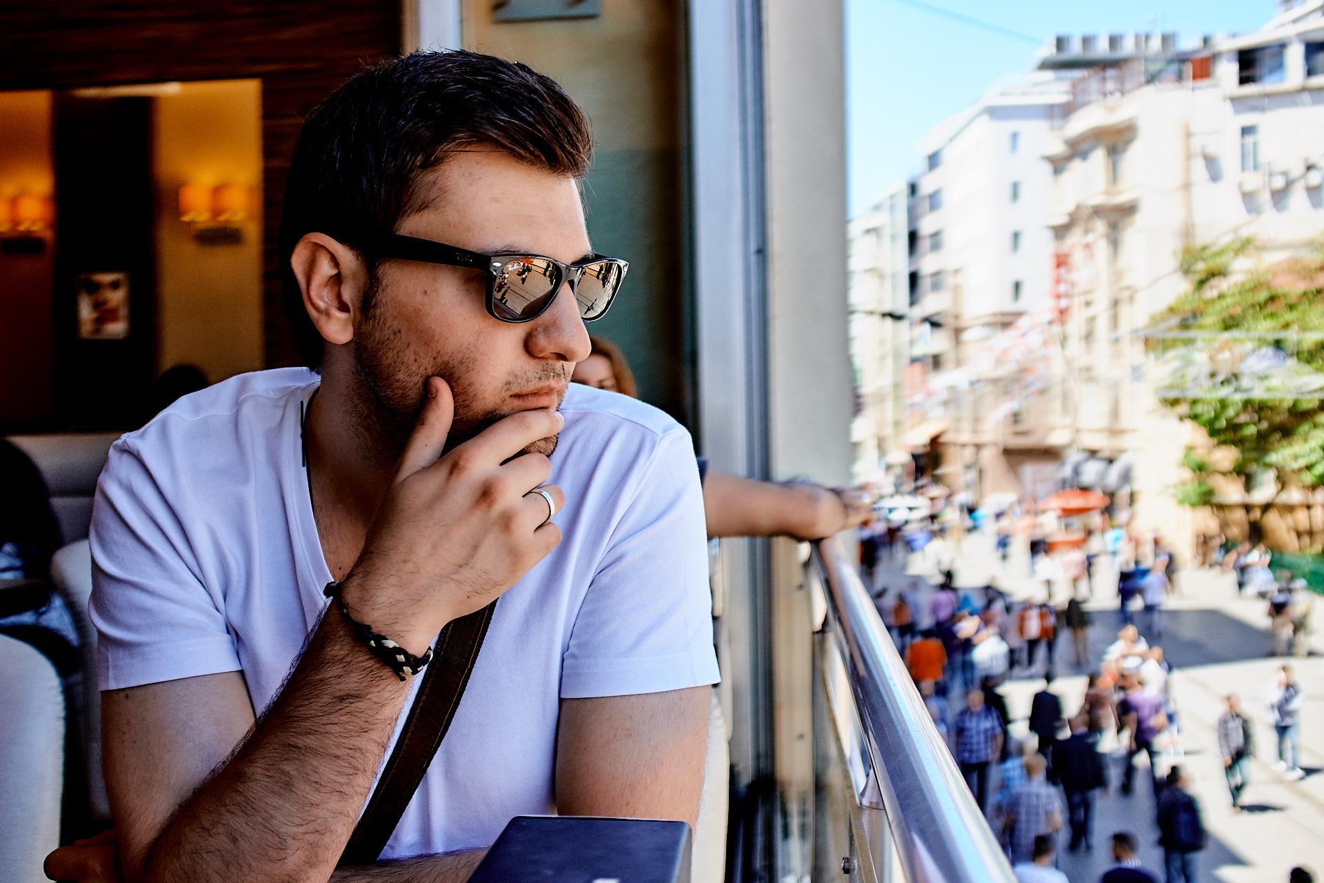 GÖKHAN_ORHAN_PHOTOGRAPHY_Istanbul – 027