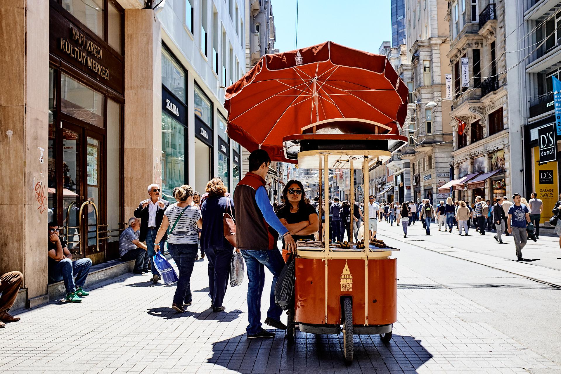 GÖKHAN_ORHAN_PHOTOGRAPHY_Istanbul – 028