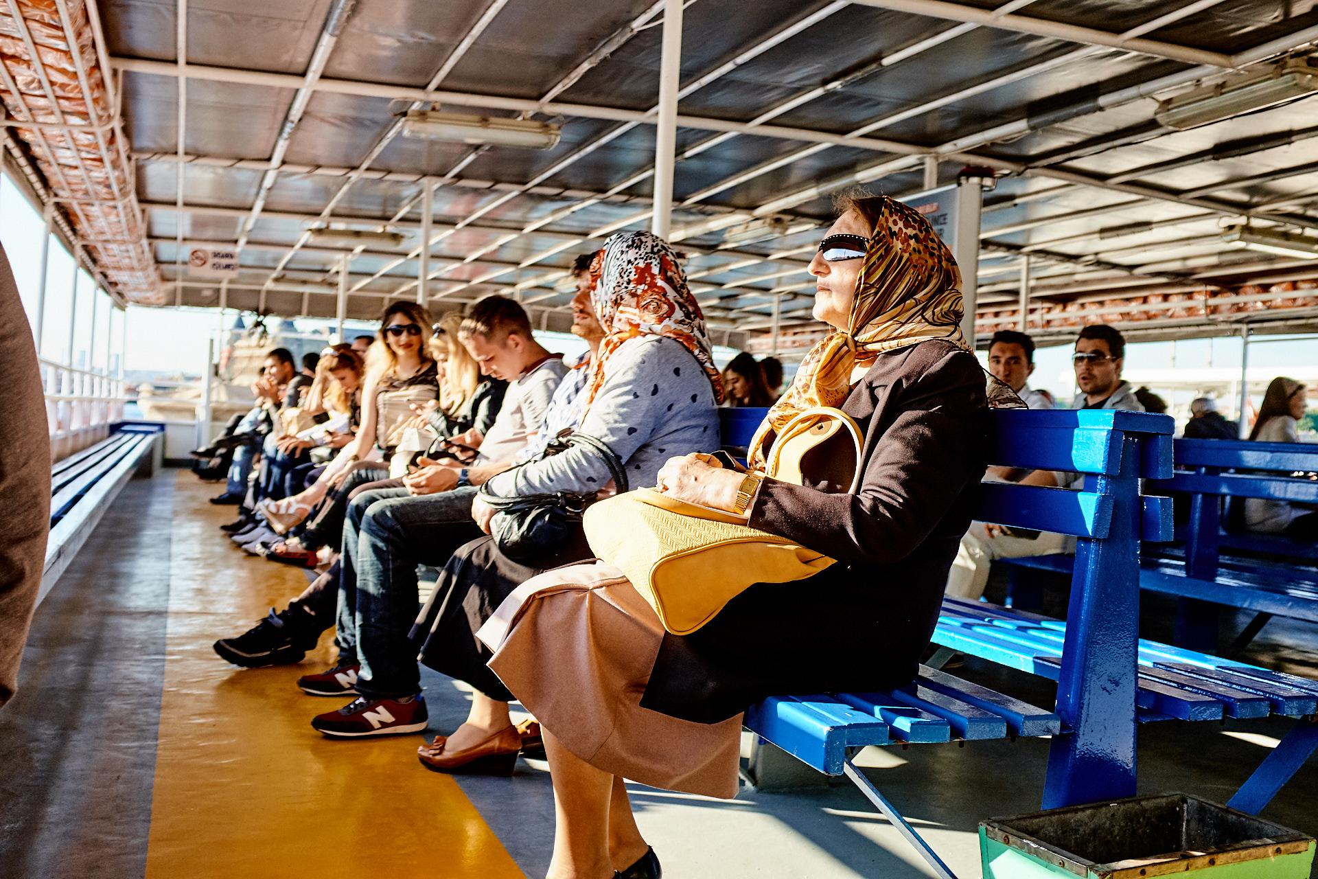 GÖKHAN_ORHAN_PHOTOGRAPHY_Istanbul – 030