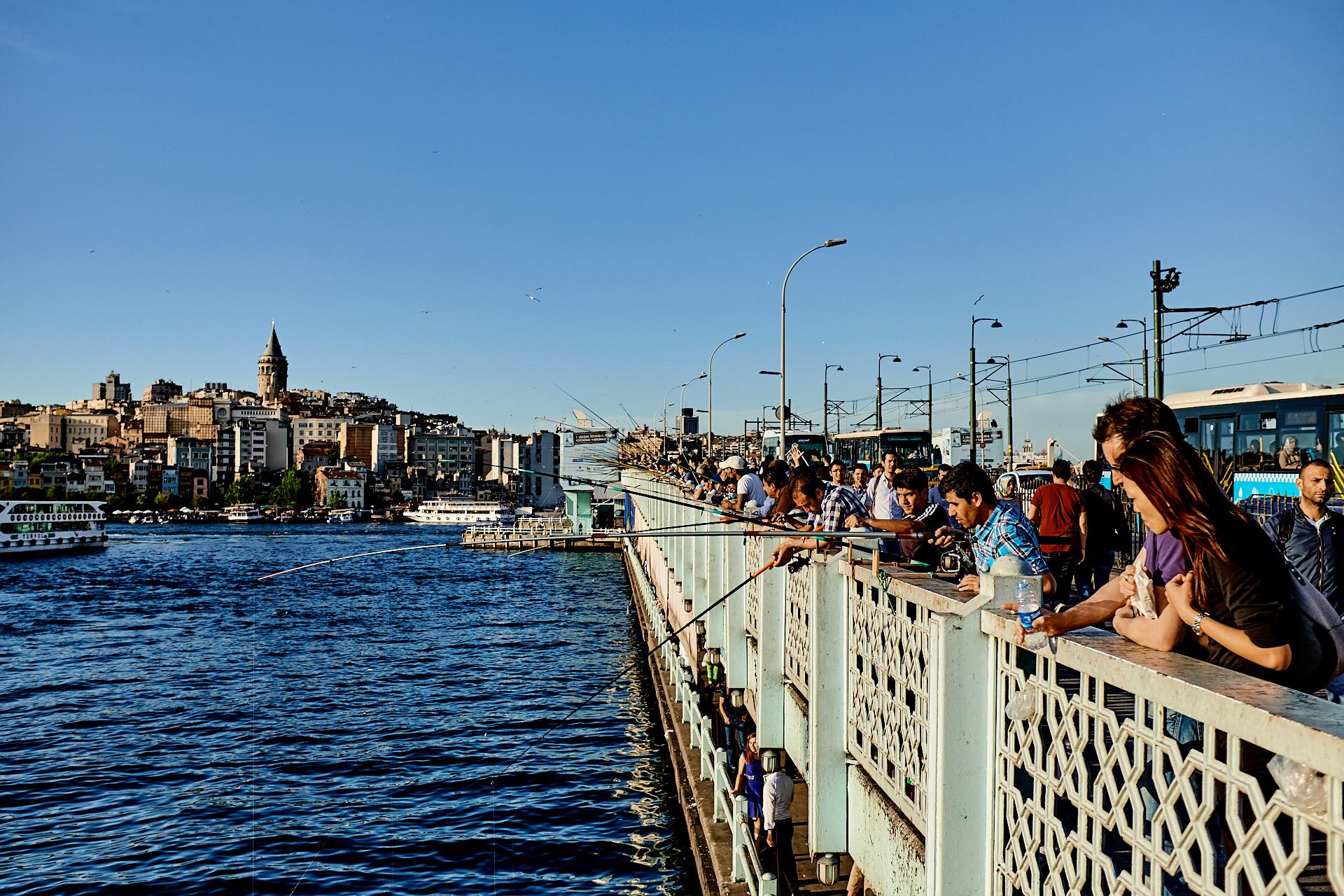 GÖKHAN_ORHAN_PHOTOGRAPHY_Istanbul – 031