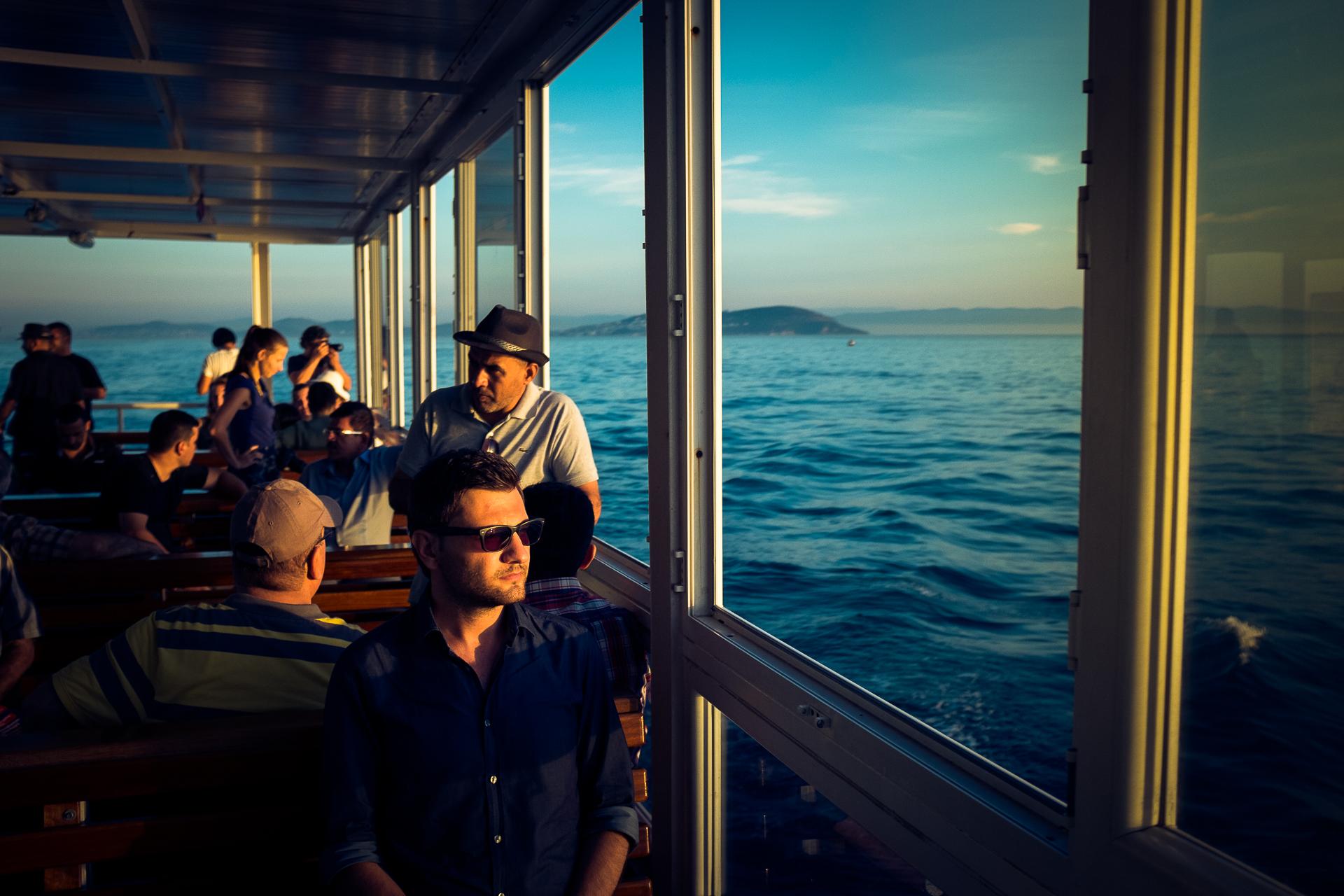GÖKHAN_ORHAN_PHOTOGRAPHY_Istanbul_2013 -125