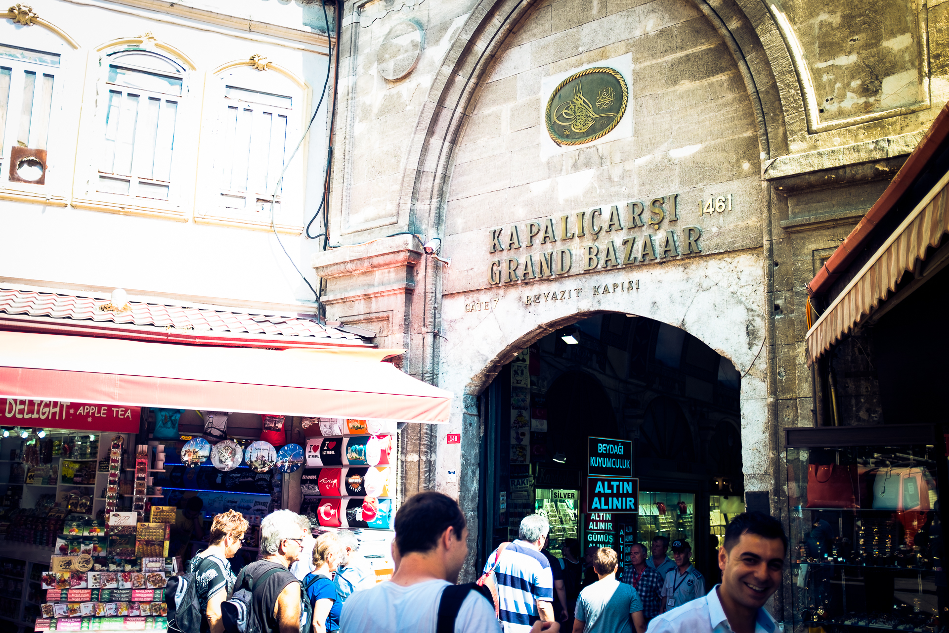 GÖKHAN_ORHAN_PHOTOGRAPHY_Istanbul_2013 -138