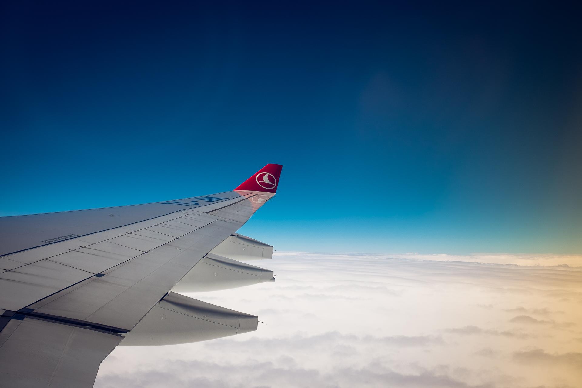 GÖKHAN_ORHAN_PHOTOGRAPHY_Istanbul_2013 -2