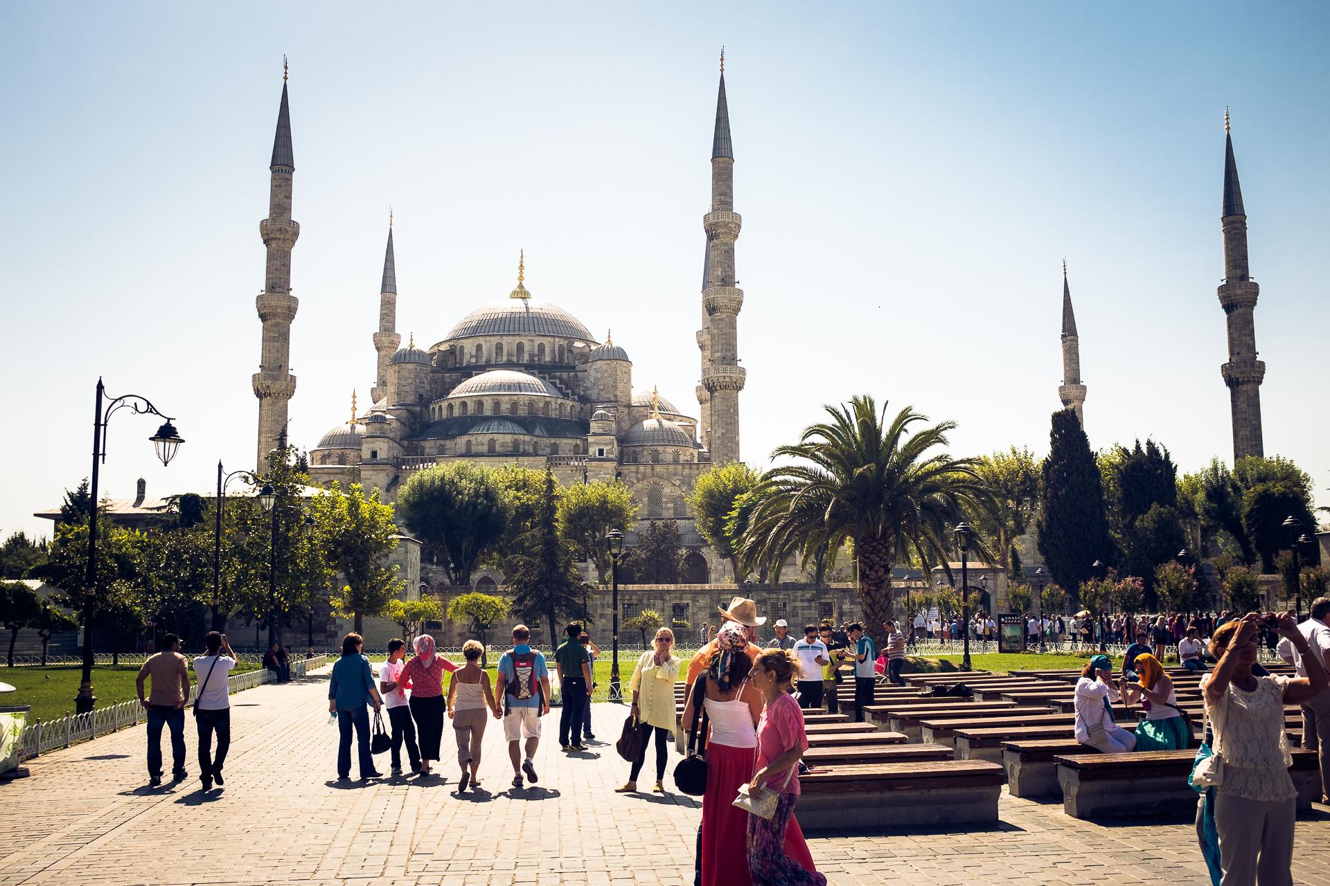 GÖKHAN_ORHAN_PHOTOGRAPHY_Istanbul_2013 -36