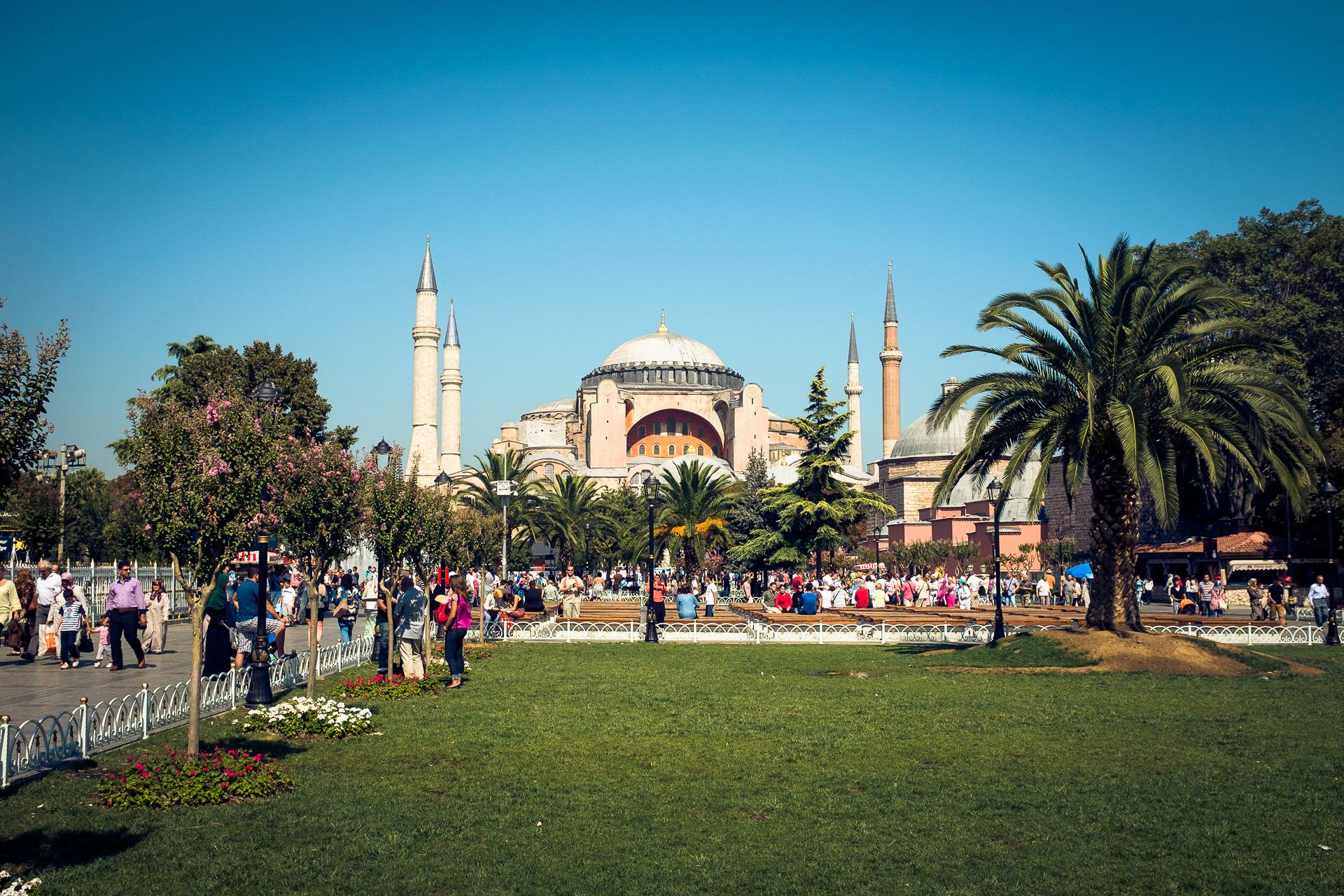 GÖKHAN_ORHAN_PHOTOGRAPHY_Istanbul_2013 -38