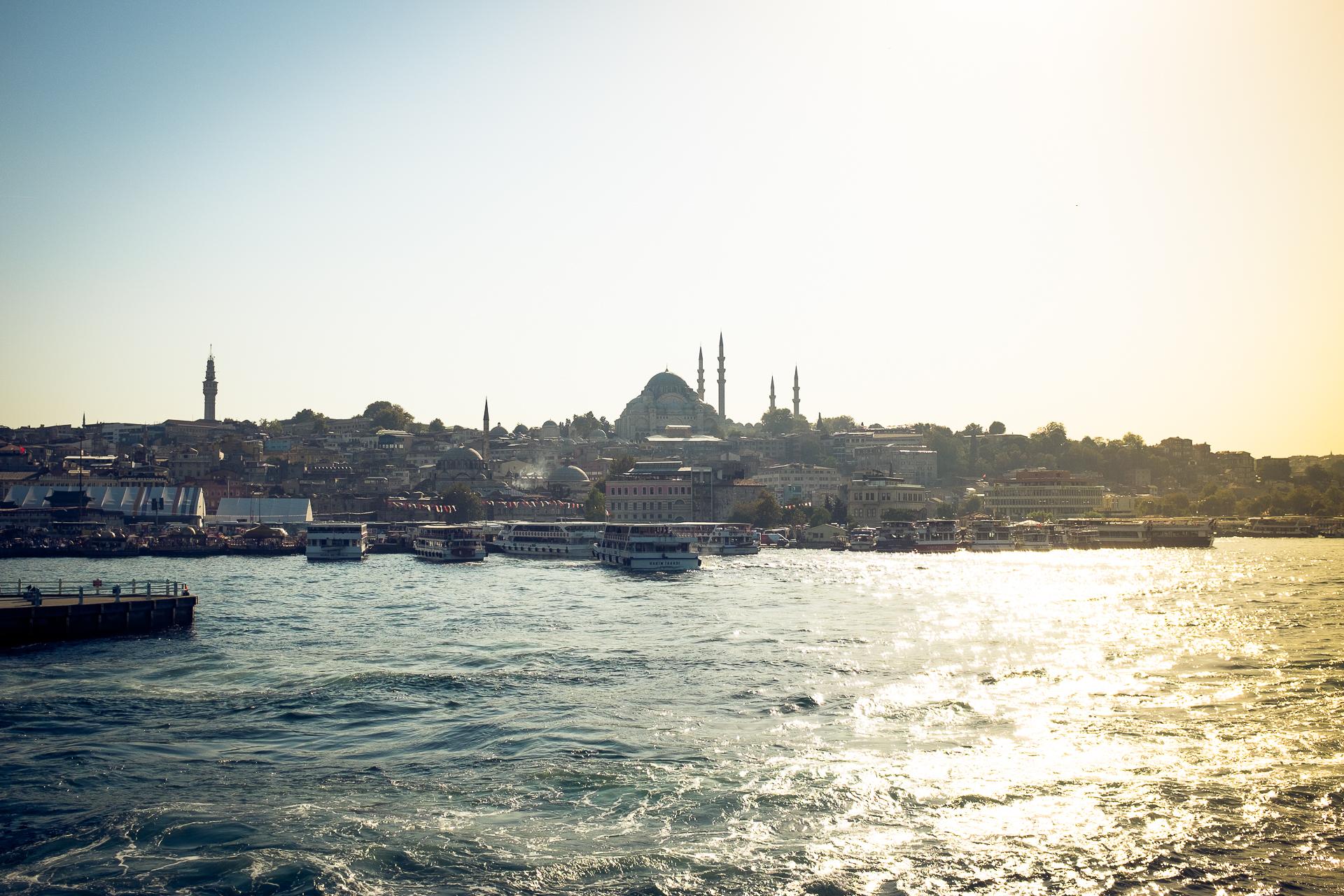 GÖKHAN_ORHAN_PHOTOGRAPHY_Istanbul_2013 -45